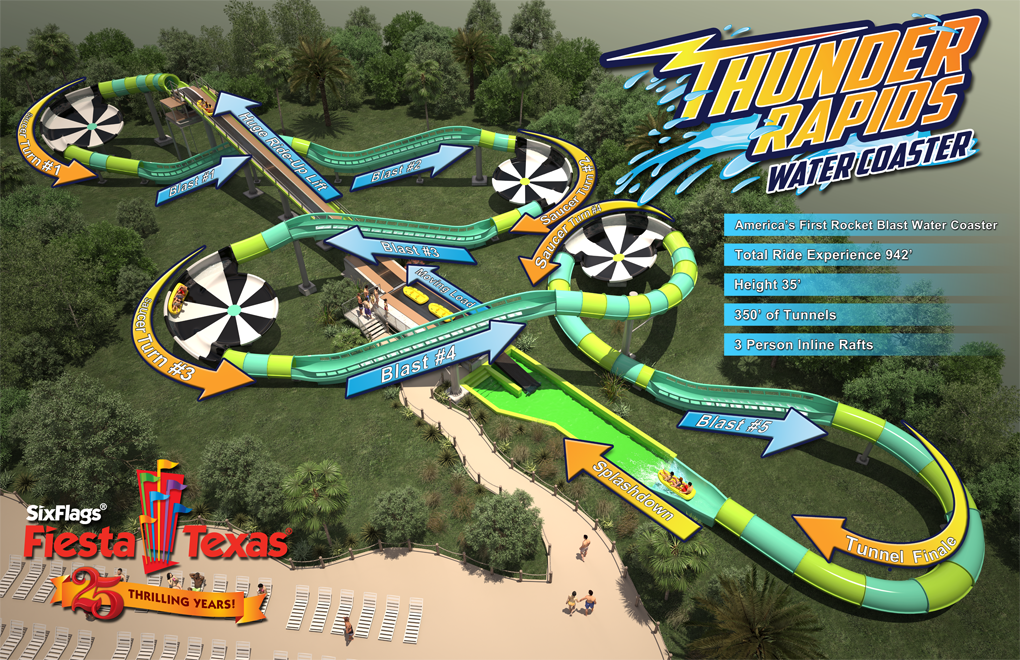 ThunderRapids_SFFT-reduced